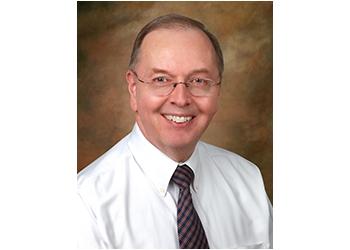 Spokane dermatologist Steven L. Dixon, MD