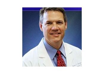 Mesa orthopedic Dr. Steven L. Porter, MD