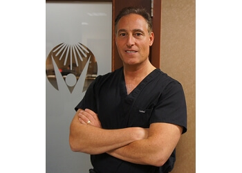 Plano pain management doctor Dr. Steven L. Remer, MD