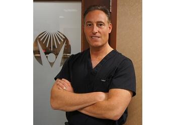 Plano pain management doctor Steven L. Remer, MD