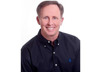 Baton Rouge orthodontist Dr. Steven L. Sherman, DDS, MS