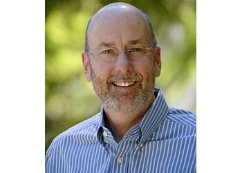 Pasadena chiropractor Dr. Steven L. Smith, DC