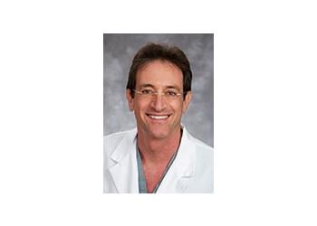 Phoenix gynecologist Dr. Steven Laband, MD