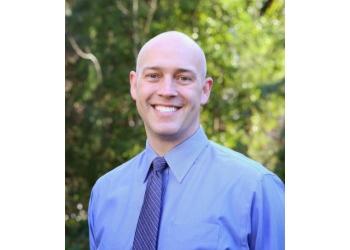 Bellevue orthodontist Dr. Steven Lemery, DDS