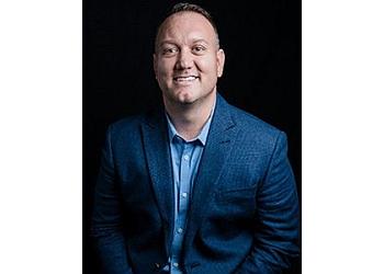 Springfield chiropractor Dr. Steven Loehr, DC