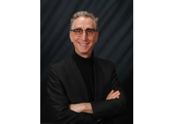 Dr. Steven M Cohn, PhD Portland Marriage Counselors - DrStevenMCohnPhD-Portland-OR