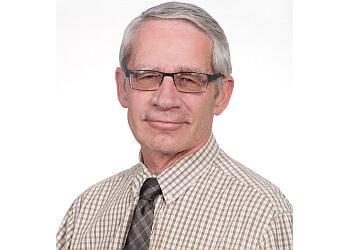 Corona pediatrician Dr. Steven M. Deterville, MD