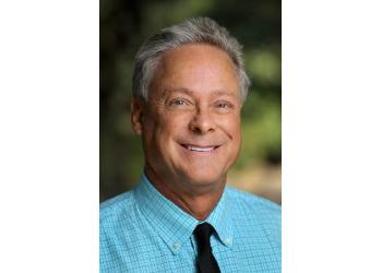 Vancouver dentist Dr. Steven M Hopmann, DDS