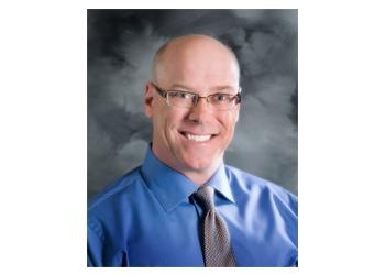 Boise City dermatologist  Dr. Steven M. Mings, MD
