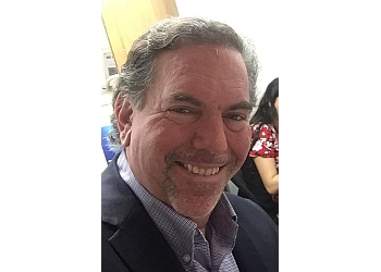 Chula Vista chiropractor Dr. Steven M. Wachs, DC, QME, CCSP