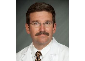 Cedar Rapids urologist Steven M Wahle, MD