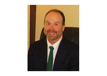 Cape Coral psychiatrist Dr. Steven Machlin, MD