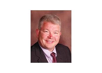 Dr. Steven Mackey, MD