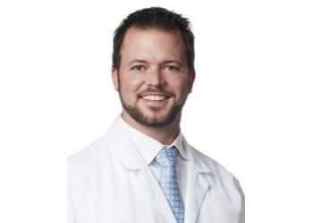 Carrollton cardiologist Dr. Steven Mottl, DO