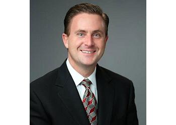 Dr. Steven P. Thompson, DDS