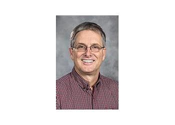 St Petersburg neurologist Dr. Steven Parrish Winesett, MD