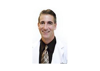 Anaheim eye doctor Dr. Steven Previsich, OD