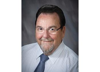 Salinas chiropractor Dr. Steven R. Davis, DC