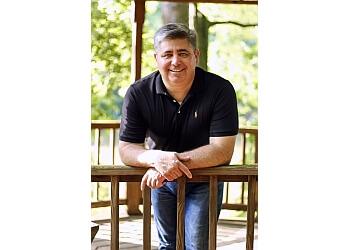 Newport News orthodontist Dr. Steven Reese, DDS