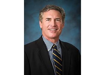 Alexandria orthopedic Dr. Steven S. Hughes, MD