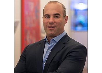 New York chiropractor Dr. Steven Shoshany, DC
