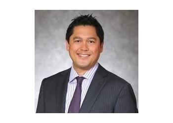 Aurora plastic surgeon Dr. Steven Sigalove, MD, FACS