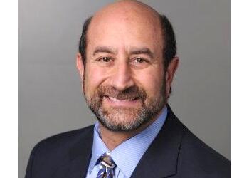 El Paso cosmetic dentist Dr. Steven Spivack, DDS