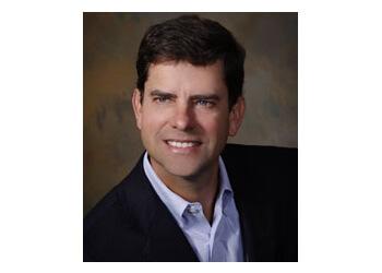 Dr. James Eskew, ENT-Otolaryngologist in Austin, TX | US ...
