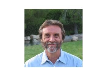 Escondido psychologist Dr. Steven T. Griggs, PH.D