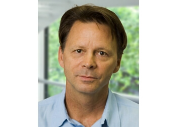 Minneapolis neurologist Dr. Steven T. Janousek, MD