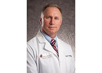 Warren orthopedic Dr. Steven T. Plomaritis, DO