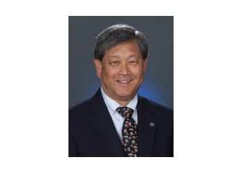 Dr. Steven W. Nishibayashi, MD Glendale Pediatricians