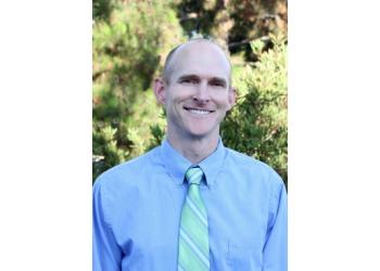 Oceanside dentist Dr. Steven Wernick, DDS