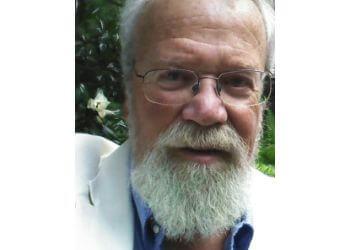 Philadelphia psychiatrist Steven Zavodnick, MD