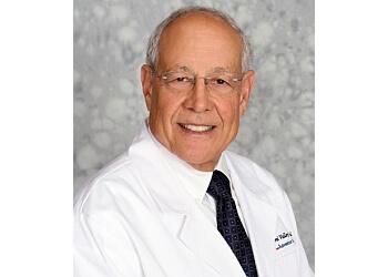 Simi Valley pediatrician Dr. Stewart I Brooks, MD