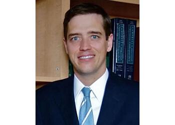 Dr. Stuart H. Myers, MD