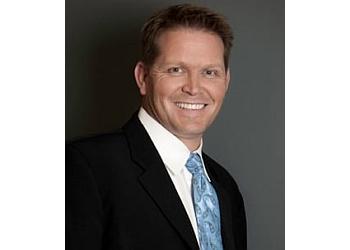 Mesa orthodontist Dr. Stuart L. Frost, DDS