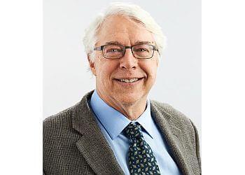 Portland pain management doctor Stuart M. Rosenblum, MD