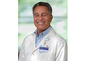 Greensboro dermatologist Dr. Stuart O. Tafeen, MD