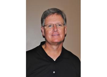 Kansas City eye doctor Dr. Stuart P. Anderson, OD