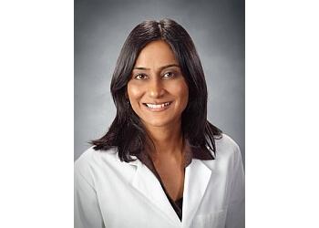 Pasadena gynecologist Dr. Subha Sundaram, MD