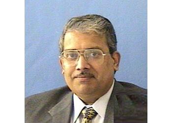Warren psychiatrist Sudhir V. Lingnurkar, MD