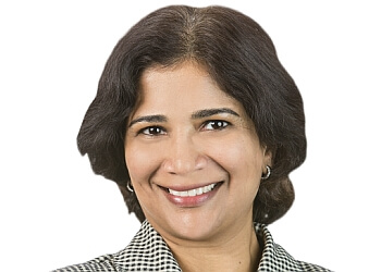 Dr. Sujatha Srikanth, MD