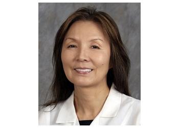 Dr. Sun D. Hansrote, MD