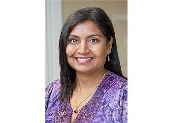 Torrance neurologist Dr. Sunitha A. Bharadia, MD