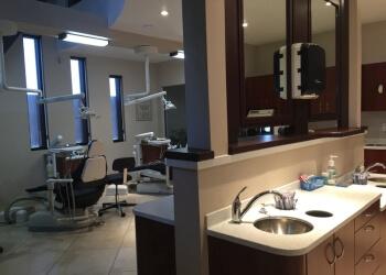 Brownsville orthodontist DR. SURAT ATTAPHITAYA, DMD, MS, PA