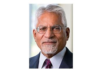 Joliet neurologist Surendra Gulati, MD