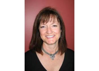 Syracuse cosmetic dentist Dr. Susan B. Dunn, DDS