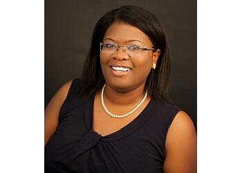 Laredo psychologist Dr. Susan Chanderbhan, Ph.D