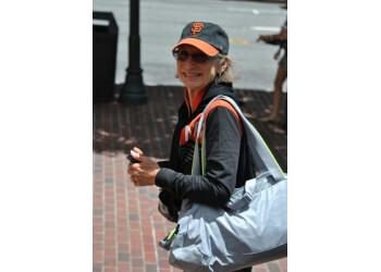 Reno psychologist  Dr. Susan D Smith, PHD